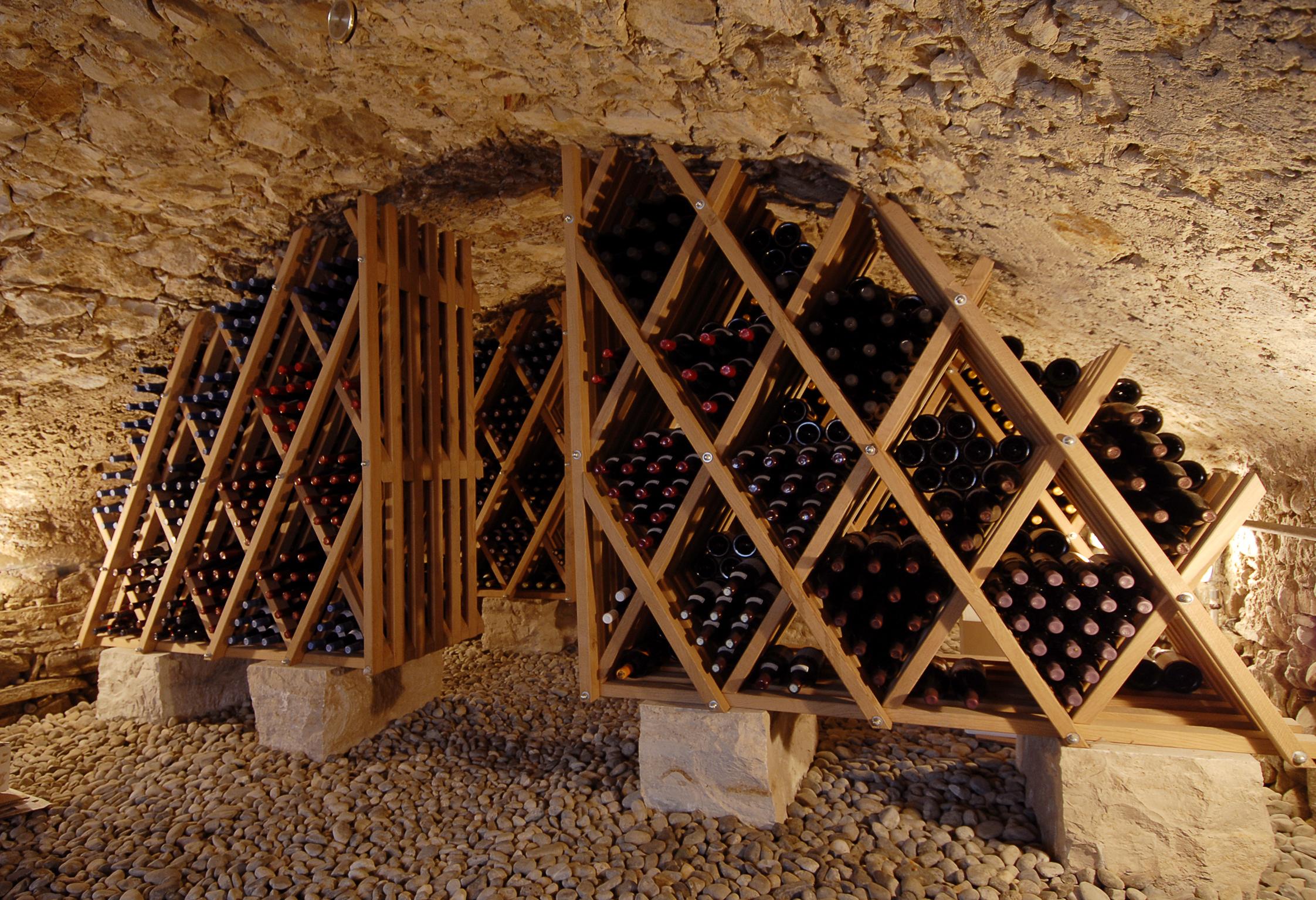 Möbel Für Weinkeller spuler ag schreinerei küchenbau innenausbau